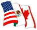 NAFTA logo.png