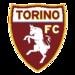 Torino FC Logo.png