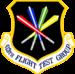 USAF - 413fth Flight Test Group.png