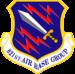 USAF - 821st Air Base Group.png