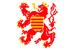 Vlaams-limburg.png