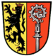 Coat of arms of Abenberg