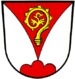 Coat of arms of Aldersbach
