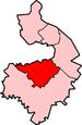 WarwickshireWarwick.png