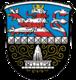 Coat of arms of Bad Nauheim