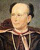Josip Juraj Strossmayer crop.jpg