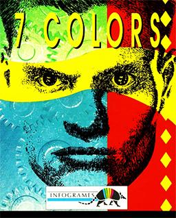 7 Colors Coverart.jpg