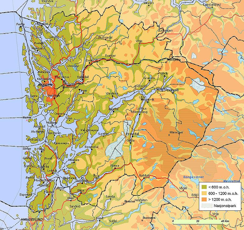 Hordaland county map.jpg