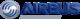 Airbus Logo 2010.png