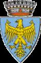 Aquileia – Stemma