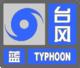Blue typhoon alert.png