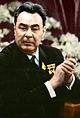 Brezhnev-color.jpg