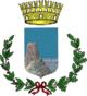 Calasetta – Stemma