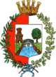 Castellanza – Stemma