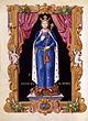 CharlesIII le simple Jean de Tillet-Recueil des rois de France.jpg