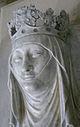 Clémence d'Anjou.jpg