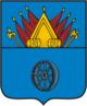 Jalutorovsk – Stemma