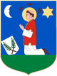 Pápa – Stemma