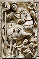 Diptych Barberini Louvre OA3850.JPG