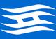 兵庫縣縣旗