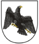 Prussia - Stemma