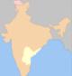 IndiaAndraPradesh.PNG