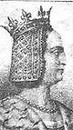 Joan I of Auvergne.jpg