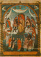 KarlII monks.jpg