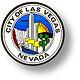 Las Vegas – Stemma