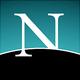 Logo Netscape.png