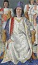 Louis XI préside le chapitre de Saint-Michel, 1470 (thumb).jpg