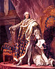Louis XV France by Louis-Michel van Loo 002.jpg