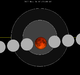 Lunar eclipse chart close-2022may16.png