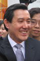Ma-Candidate-Cropped.png