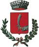 Masserano – Stemma