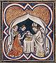 Paix entre Charles de Navarre et Charles V.jpg