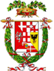 Provincia di Alessandria – Stemma
