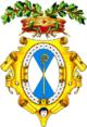 Provincia di Bari – Stemma