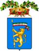 Provincia di Bologna – Stemma