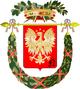 Provincia di Novara – Stemma
