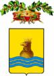 Provincia di Potenza – Stemma