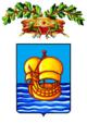 Provincia di Rimini – Stemma