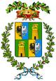 Provincia di Rovigo – Stemma