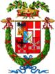 Provincia di Sondrio – Stemma