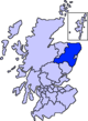 ScotlandAberdeenshire.png