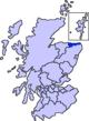 ScotlandAberdeenshireBanffBuchan.png