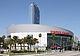 Staples Center, LA, CA, jjron 22.03.2012.jpg
