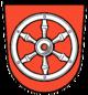 Wappen Ballenberg.png