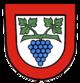 Büsingen am Hochrhein – Stemma