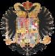 Sacro Romano Impero - Stemma